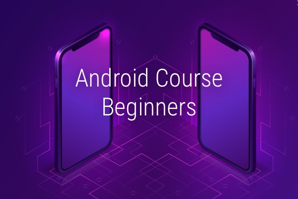 MindOrks | Learn Android Development from the best tutorials